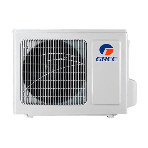 Imagem de Condicionador de Ar Gree Split 9000 Btus Eco Garden Quente e Frio GWH09QB