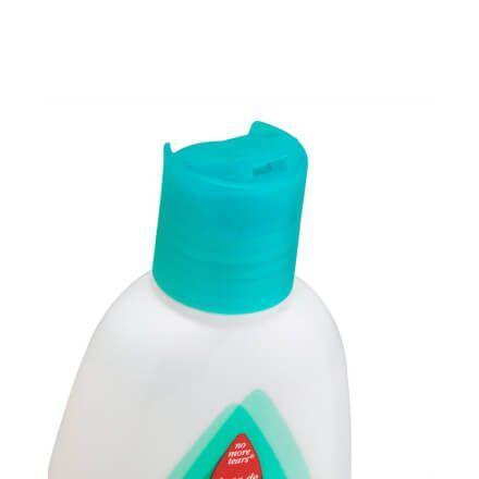 Imagem de Condicionador Infantil Johnsons Baby Hidratação Intensa 200m