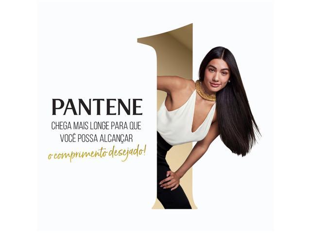 Imagem de Condicionador Pantene Hair Care Restauração
