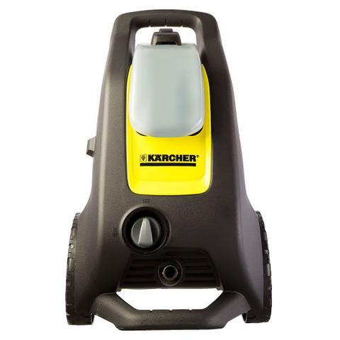 Imagem de Conector Saída Conexão Lado Pressão para Lavajato Karcher K3 Work
