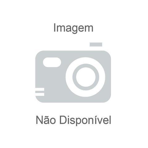Imagem de Conjunto Box Casal Eclipse 198x158cm Hellen Estofados
