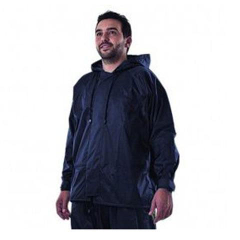 Imagem de Conjunto Capa e calca para chuva impermeavel Pantaneiro ref: 238