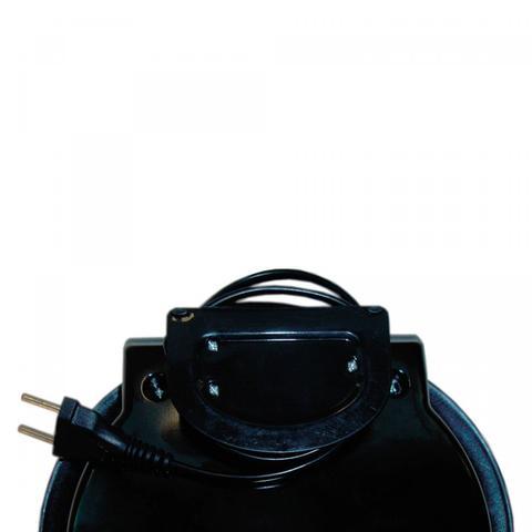 Imagem de Conjunto de Aquecedor Portátil, Aspirador de Pó e Omeleteira 127V MadeiraMadeira 416326 Branco