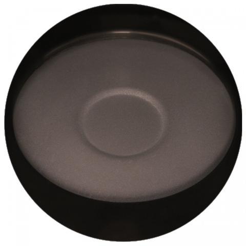 Imagem de Conjunto de Aspirador de Pó, Cafeteira e Fritadeira Elétrica 127V MadeiraMadeira 416669 Preto