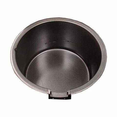 Imagem de Conjunto de Aspirador de Pó, Liquidificador e Fritadeira Elétrica 220V MadeiraMadeira 417110 Preto