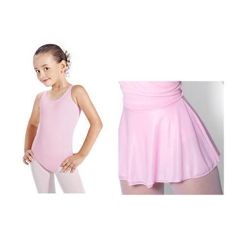 Imagem de Conjunto de balé infantil