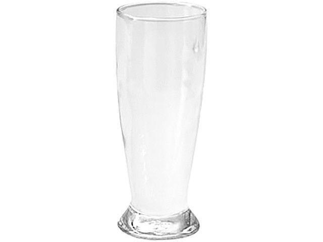 Imagem de Conjunto de Copos para Cerveja 6 Peças