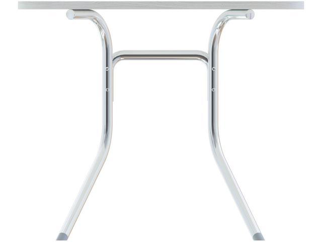 Imagem de Conjunto de Mesa com 4 Cadeiras Brigatto