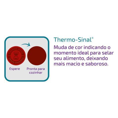 Imagem de Conjunto De Panela Rochedo Smart Antiaderente - 5 Peças