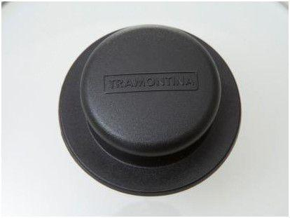 Imagem de Conjunto de Panelas Tramontina Turim 20298/621