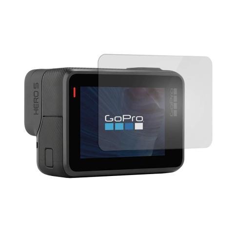 Imagem de Conjunto de Películas Protetoras GoPro Hero 5 6 7 Hero(2018) AAPTC-001