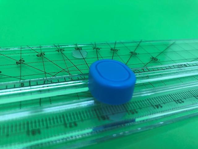 Imagem de Conjunto de Plastificadora, Regua Refiladora e Canteadeira
