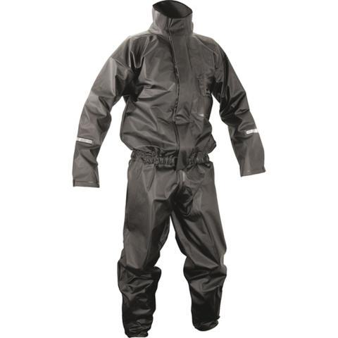 Imagem de Conjunto de proteção para motoqueiro - GG