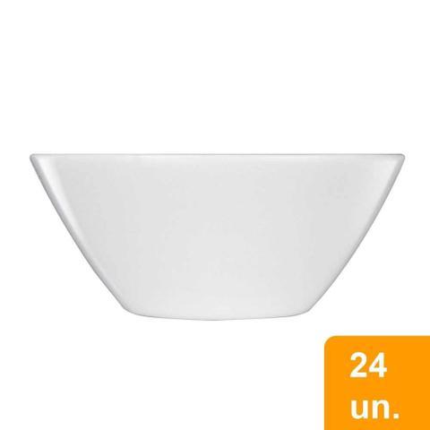 Imagem de Conjunto de Tigela Opaline Pequena Embalagem com 24 Unidades - Duralex