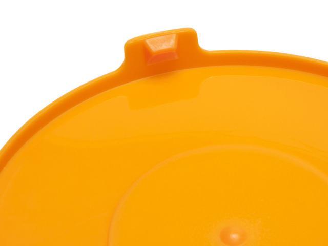 Imagem de Conjunto de Tigelas de Vidro 10 Peças Casambiente