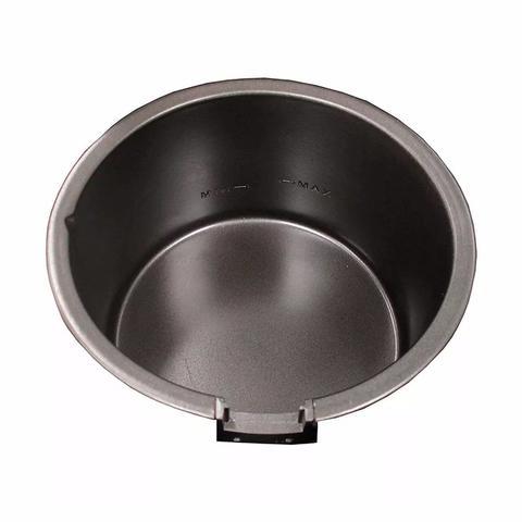 Imagem de Conjunto Liquidificador, Panificadora e Fritadeira 127V Britânia Preto