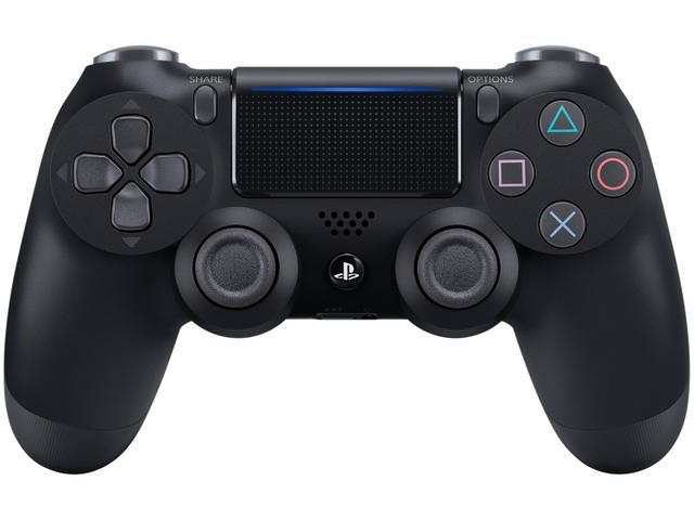 Imagem de Console Playstation 4 1TB Slim Bundle Fifa 20