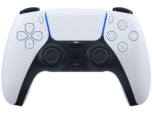 Imagem de Console PlayStation 5 Digital Edition PS5