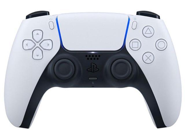 Imagem de Console PlayStation 5 PS5
