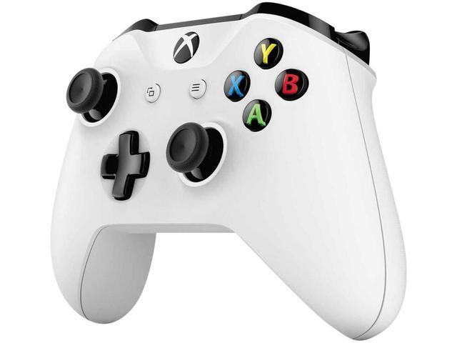 Imagem de Console Xbox One S 1TB + 1 Controle + Game Star Wars Jedi Fallen Order
