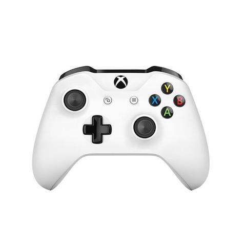 Imagem de Console Xbox One S 1TB  Microsoft