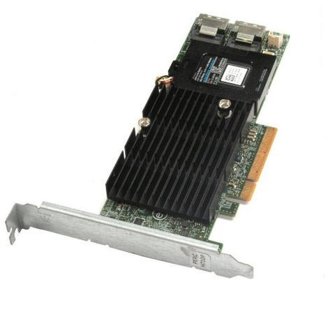 Imagem de Controladora Dell PERC H840 SAS 12Gb/s 8GB NV V5FKR