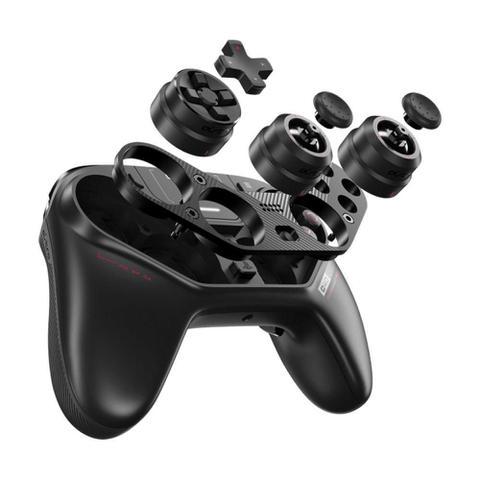 Imagem de Controle Astro C40 TR sem fio - PS4 e PC