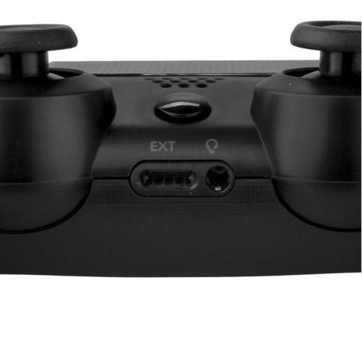 Imagem de Controle Bluetooth Xtrad XD 522 Notebook PC Console Play 4