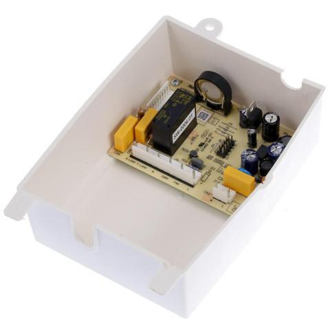 Imagem de Controle Eletrônico Bivolt Original Electrolux DC49X - 70292464