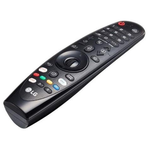 Imagem de Controle Lg Smart Magic An-mr19ba P/ Tv 50UM7510PSB Original