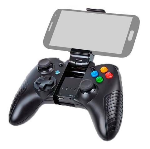 Imagem de Controle Orbiter Bluetooth para Android/IOS-Maxprint