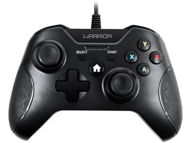 Imagem de Controle para PC/Xbox One com Fio