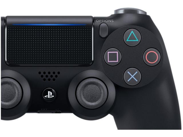 Imagem de Controle para PS4 sem Fio Dualshock 4 Neo Versa