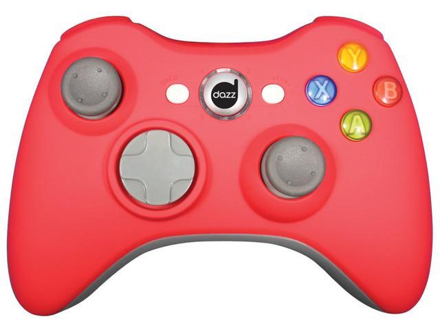 Imagem de Controle para Xbox 360 Com Fio