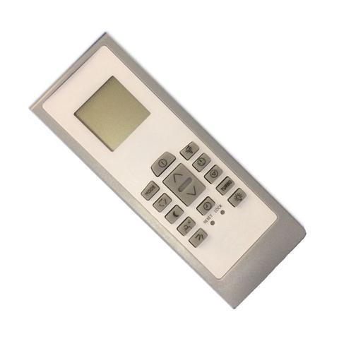 Imagem de Controle Remoto Ar Condicionado Electrolux RG01/BGEF-ELBR