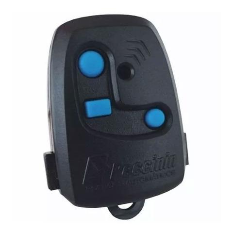 Imagem de Controle remoto de portão eletronico peccinin