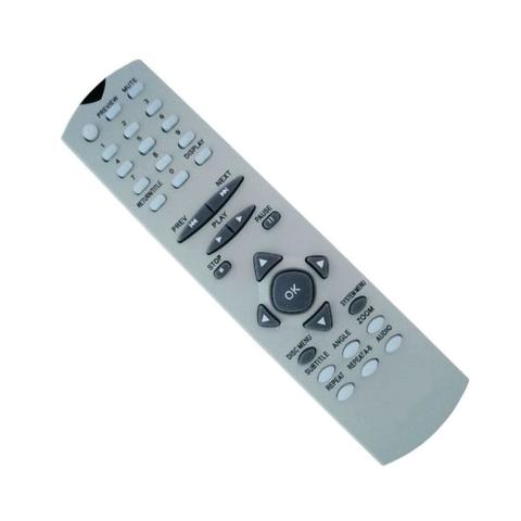 Imagem de Controle Remoto DVD Magnavox MDV426 / MDV434