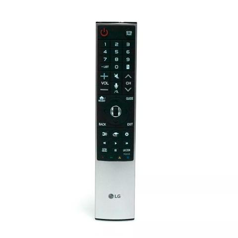 Imagem de Controle Remoto Lg Magic Mouse An-mr700 Oled55b6p Oled5e7p