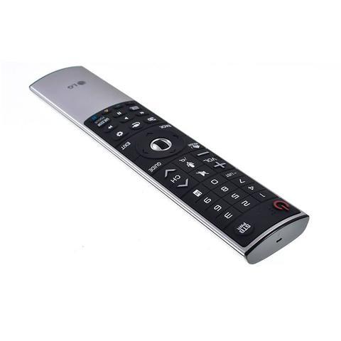 Imagem de Controle Remoto Lg Smart Tv An-mr700 42LB6500.AWZ Magic Original