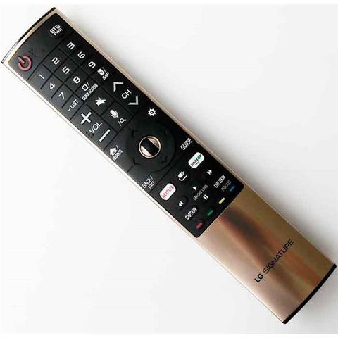Imagem de Controle Remoto Magic An-mr500g Para 42lb6500 47lb6500