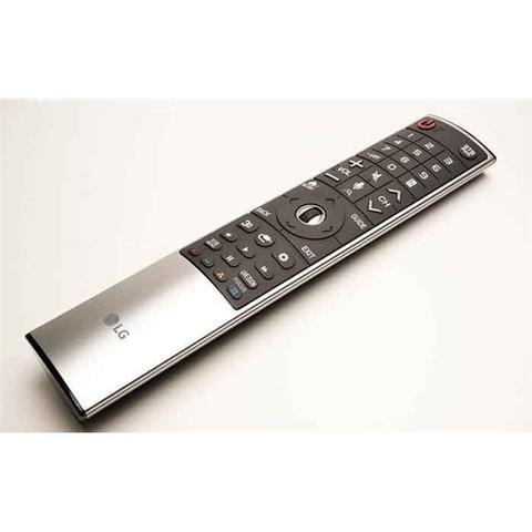 Imagem de Controle remoto MAGIC LG TV 60UF7690 AN-MR700 original