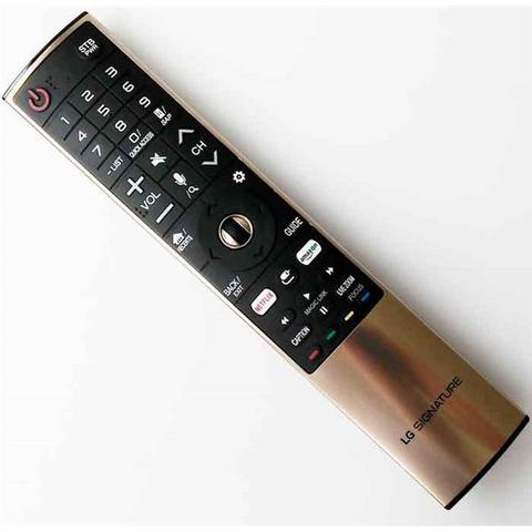 Imagem de Controle Remoto Magic Tv Smart Lg An-mr500 Original Novo