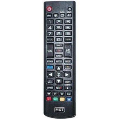 Imagem de Controle Remoto para TV LG SMART 3D