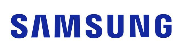 Imagem de Controle Remoto Samsung Qled 2019 Bn59-01298g Original