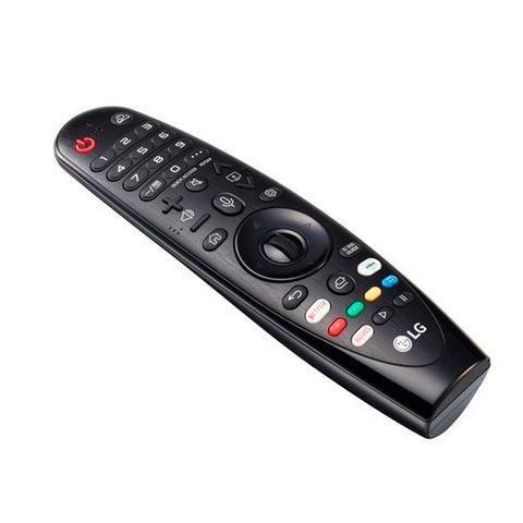 Imagem de Controle Remoto Smart Magic LG MR20GA P/Tv 65NANO81SNA Original