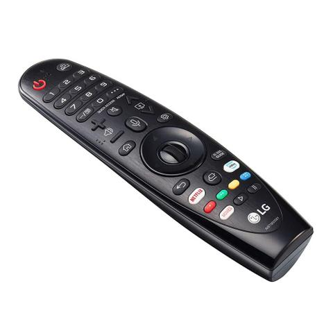 Imagem de Controle Remoto Smart Magic LG MR20GA - P/Tv 70UN7310PSC - Original
