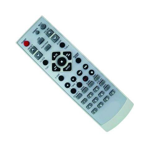 Imagem de Controle Remoto Som LG 6710CMAT01A / 6710CMAT01C