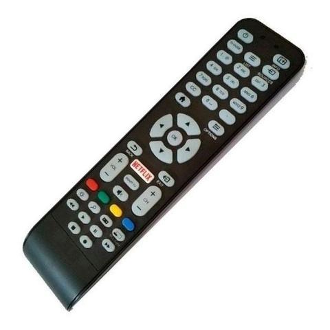 Imagem de Controle Remoto Tv Aoc 43 Led Smart Le43s5970
