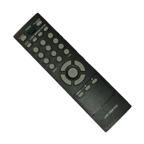 Imagem de Controle Remoto TV LG MKJ61611301