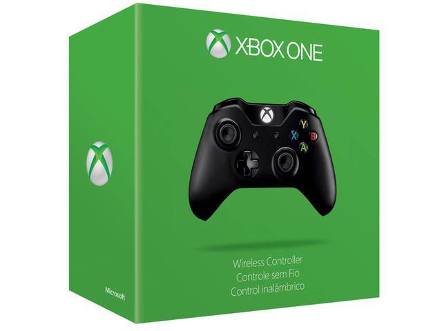 Imagem de Controle sem Fio para Xbox One